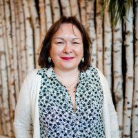 Carole Le Melledo - Coordinatrice Lille