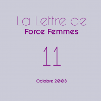 La Lettre de Force Femmes (11)