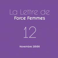 La Lettre de Force Femmes (12)