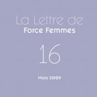 La Lettre de Force Femmes (16)