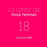 La Lettre de Force Femmes (18)