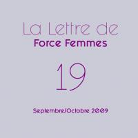 La Lettre de Force Femmes (19)