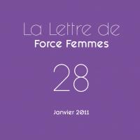 La Lettre de Force Femmes (28)