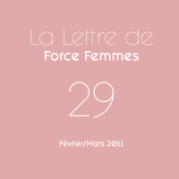 La Lettre de Force Femmes (29)