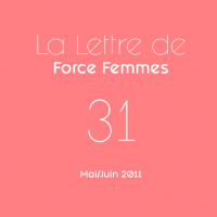 La Lettre de Force Femmes (31)