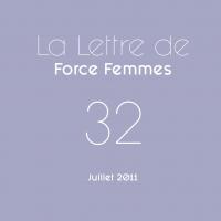 La Lettre de Force Femmes (32)