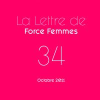 La Lettre de Force Femmes (34)