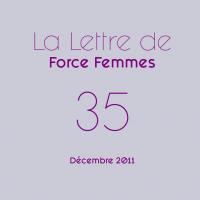 La Lettre de Force Femmes (35)