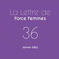 La Lettre de Force Femmes (36)