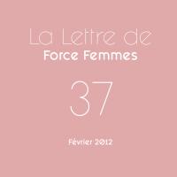 La Lettre de Force Femmes (37)