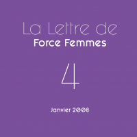 La Lettre de Force Femmes (4)