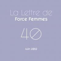 La Lettre de Force Femmes (40)