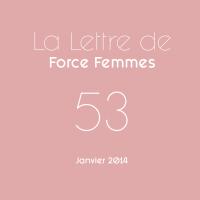 La Lettre de Force Femmes (53)