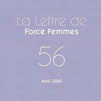 La Lettre de Force Femmes (56)