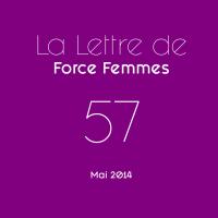 La Lettre de Force Femmes (57)