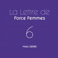 La Lettre de Force Femmes (6)