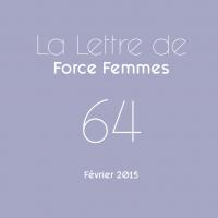 La Lettre de Force Femmes (64)