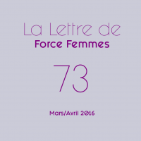 La Lettre de Force Femmes (73)