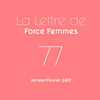 La Lettre de Force Femmes (77)