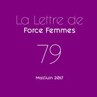 La Lettre de Force Femmes (79)