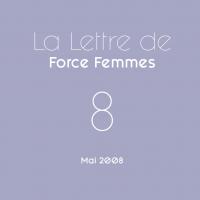 La Lettre de Force Femmes (8)