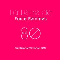 La Lettre de Force Femmes (80)